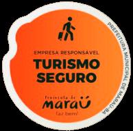 empresa responsavel turismo seguro prefeitura de marau 1