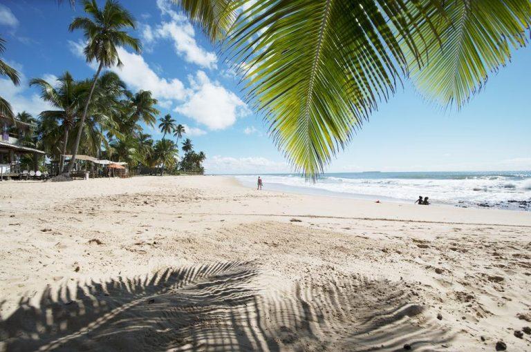 Canto do Sol Pousada Melhor pousada em Barra Grande Marau Bahia 21